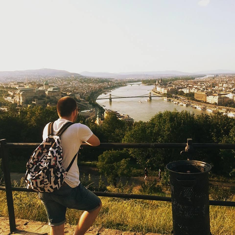 Mithat Can Çiloğlu – Interbus Sonrası Yorumu