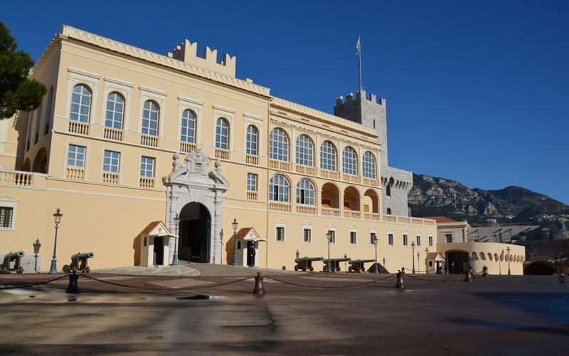 monte carlo prenslik sarayı